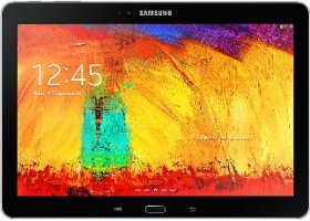 Samsung Galaxy P600 Note 10.1