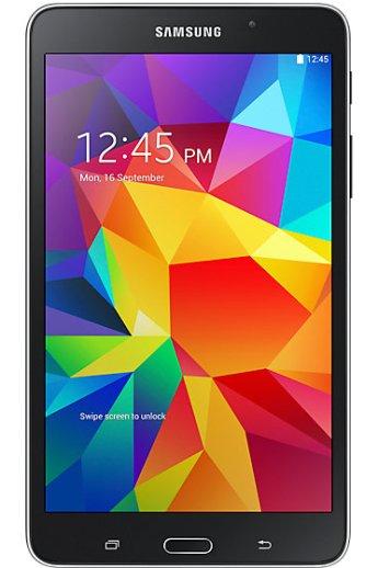 Samsung Galaxy T230 Tab 4 7.0