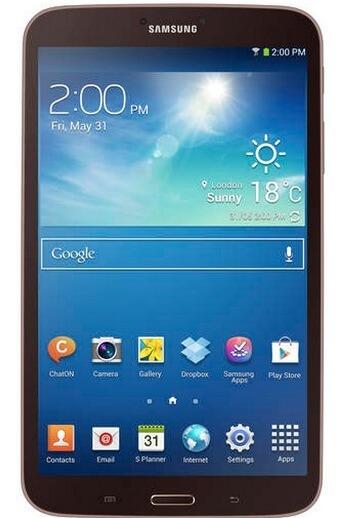 Samsung Galaxy T310 Tab 3 8.0