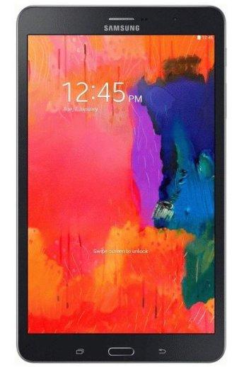 Samsung Galaxy T321 Tab Pro 8.4