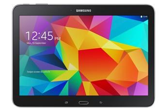 Samsung Galaxy T530 Tab 4 10.1