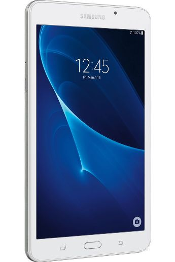 Samsung Galaxy Tab S3 T820