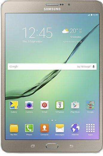 Samsung Galaxy Tab S2 LTE T715