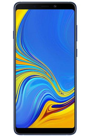 Samsung Galaxy A9 2018 A920