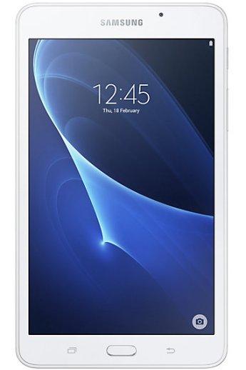 Samsung Galaxy T280 Tab А 7.0