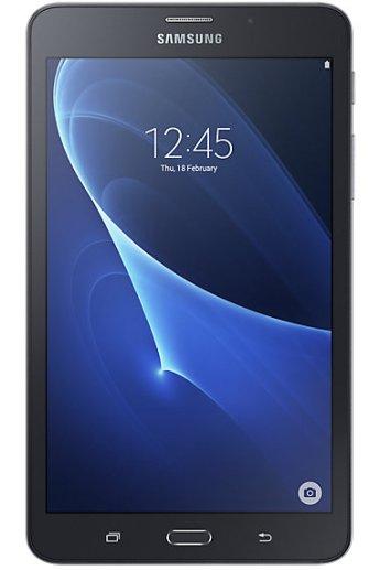 Samsung Galaxy T285 Tab А 7.0
