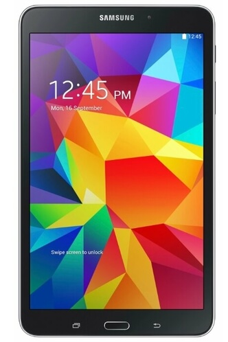 Samsung Galaxy T331 Tab 4 8.0