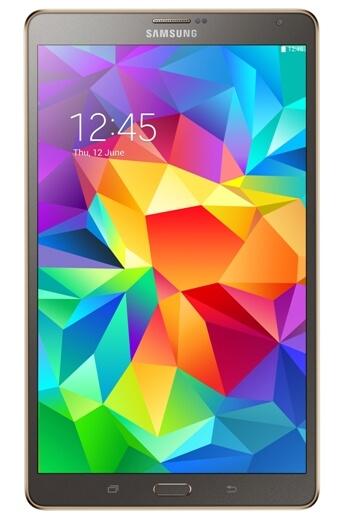 Samsung Galaxy T705 Tab S 8.4