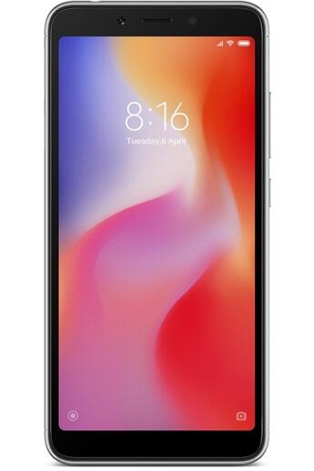 Ремонт Xiaomi Redmi 6а