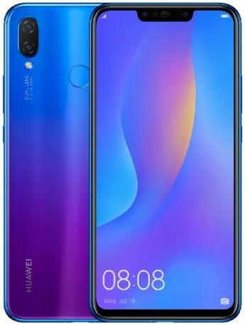 Ремонт Huawei-P-Smart-2019