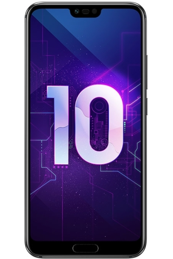 Ремонт Huawei-Honor-Note-10