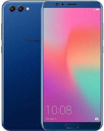 Ремонт Huawei-Honor-V10