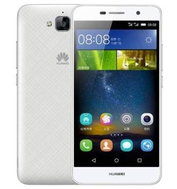 Ремонт Huawei-Y6-Pro