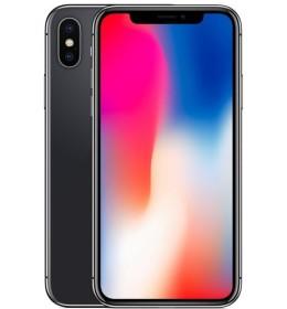 Ремонт Apple-iPhone-X