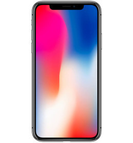 Ремонт Apple iPhone X