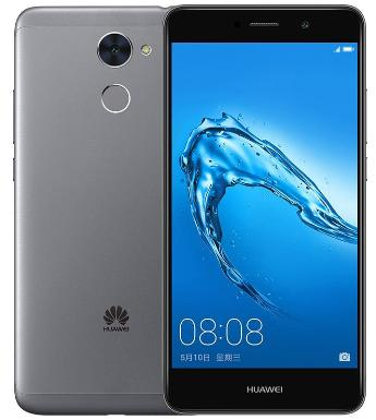 Ремонт Huawei-Enjoy-7-plus