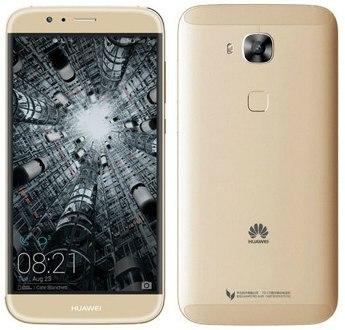 Ремонт Huawei-G8