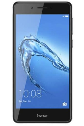 Ремонт Huawei-Honor-6c-Pro