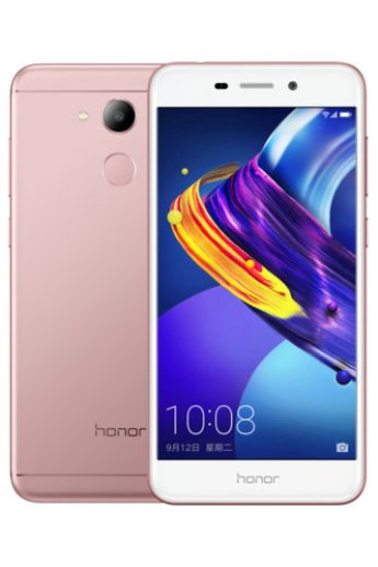 Ремонт Huawei Honor V9 Play