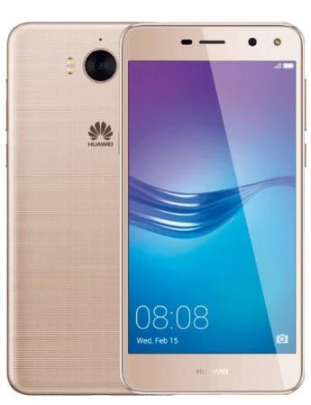 Ремонт Huawei-Y5-III