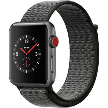 Ремонт Apple-Watch-Series-3