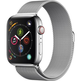 Ремонт Apple-Watch-Series-4