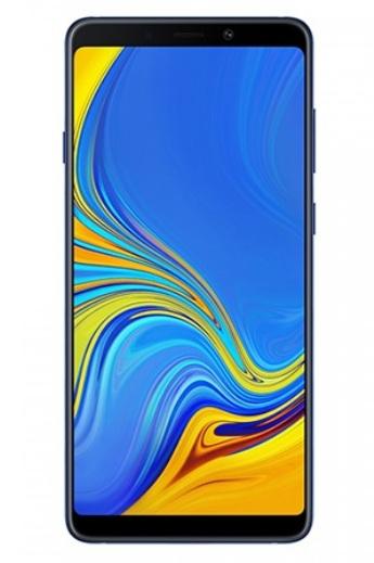 Samsung A90 2019 A905