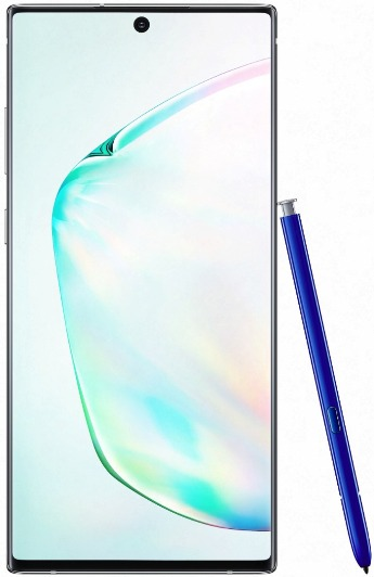 Samsung Note 10 Plus N975