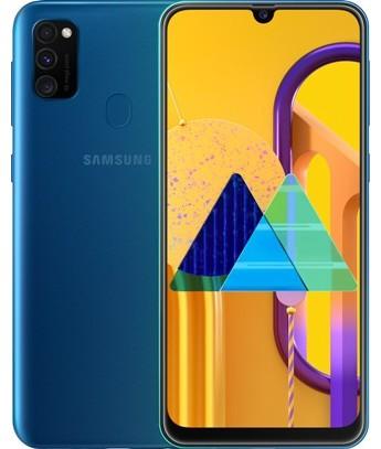 Samsung Galaxy M30s M307