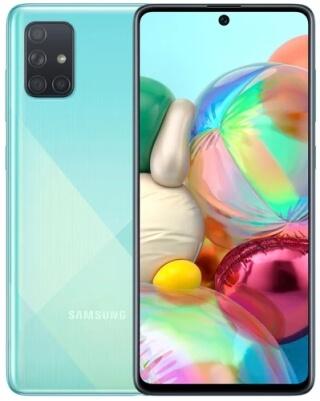 Samsung Galaxy A71 A715F