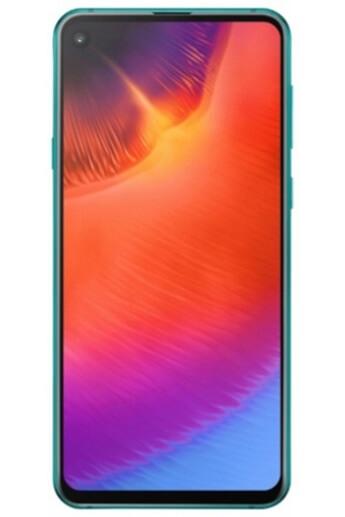Samsung Galaxy A9 Pro 2019 G887