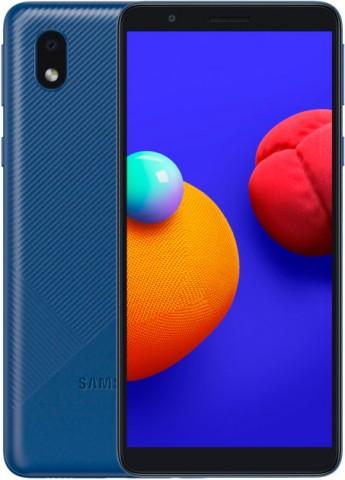 Samsung Galaxy A01 Core A013