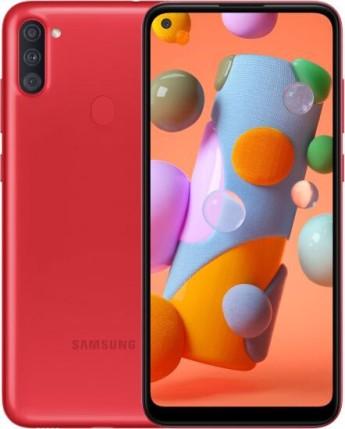 Samsung Galaxy A11 A115