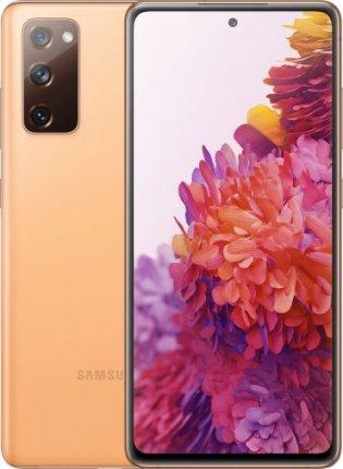 Samsung Galaxy S20 FE G780