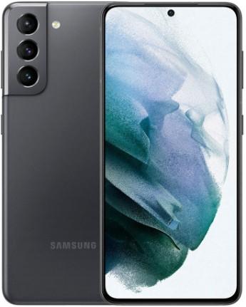 Samsung Galaxy S21 G991
