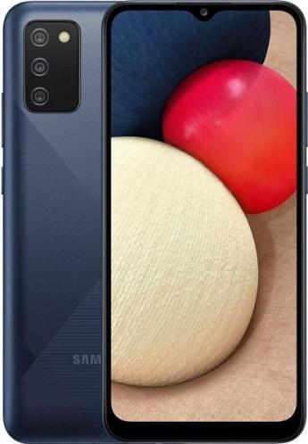 Samsung Galaxy A02s A025