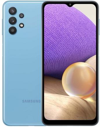 Samsung Galaxy A32 A325