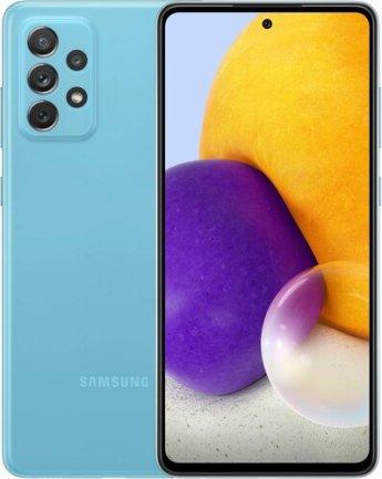 Samsung Galaxy A72 A725F