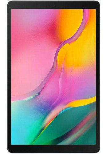 Samsung Galaxy Tab A 10.1 (2019) LTE T515