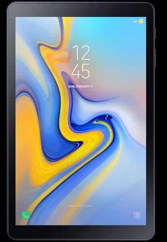 Samsung Galaxy Tab A 10.5 LTE T595