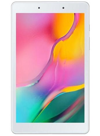 Samsung Galaxy Tab A 8.0 Wi-Fi T290