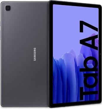 Samsung Galaxy Tab A7 10.4 LTE T505