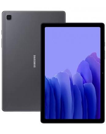 Samsung Galaxy Tab A7 10.4 Wi-Fi T500