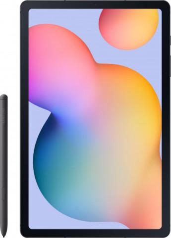 Samsung Galaxy Tab S6 Lite Wi-Fi P610
