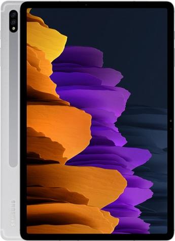 Samsung Galaxy Tab S7 Plus LTE T975