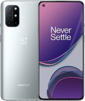 Ремонт OnePlus 8T