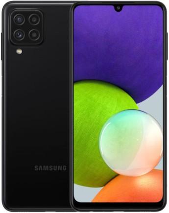 Samsung Galaxy A22 A225