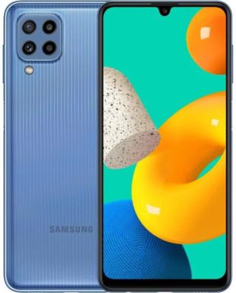 Samsung Galaxy M32 M325